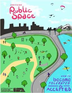 YIA-Enriching-Public-Space-p1