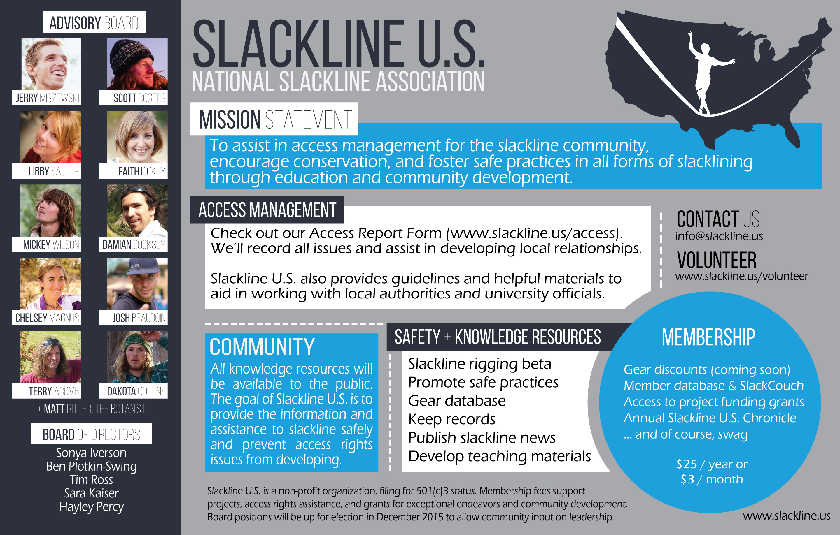 Slackline-US-Announcement-5