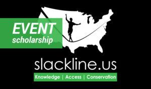 Event Scholarship